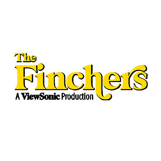 finchers